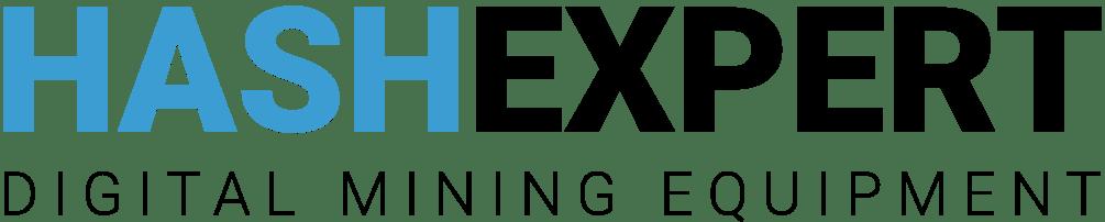 Hashexpert Technologies