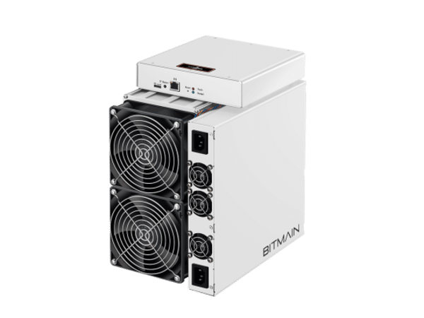 Antminer S17 50T