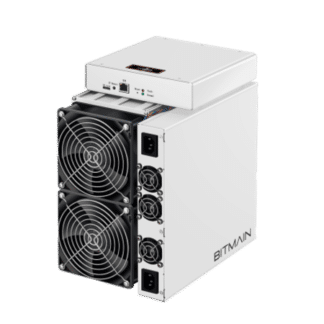 Antminer S17 53T