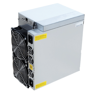 Antminer S17+ 76T