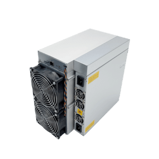 Antminer S19 95T