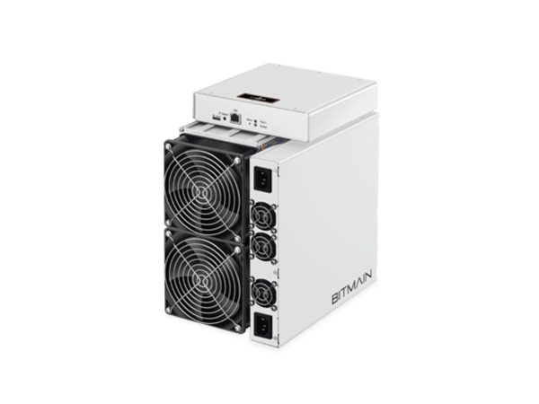 Antminer T17 38T