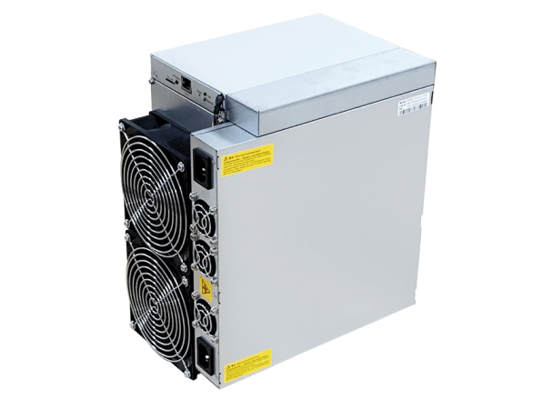 Antminer T17+ 58T