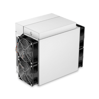 Antminer T19 84T
