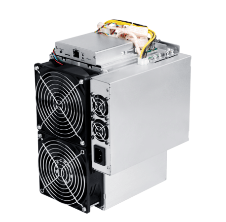 Antminer S15 26T