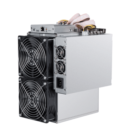 Antminer T15 21T